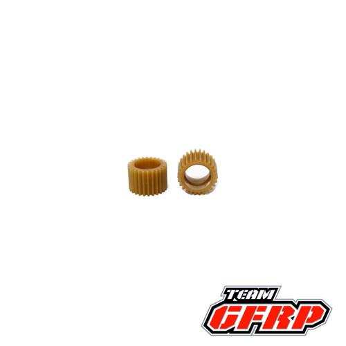 Plastic Idler Gear (1177 Case) WM