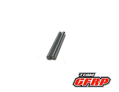 1.75 Captured Hinge Pin