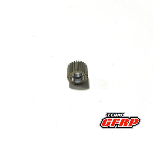 Aluminum Idler Gear (1177 Trans Case)