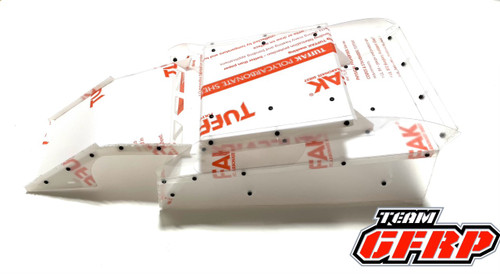 2022 Midwest Mod Body