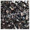Granulated Charcoal - 50 lbs.