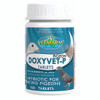 Doxyvet-P Tablets