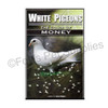 White Pigeons - The Color Of Money