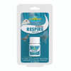 PIGEON RESPIRE TABLETS - 50 TABS