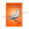 Pigeon Genetics