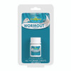 WORMOUT TABLETS - 100 TABS