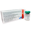 LASOTA PMV VACCINE - 10 PACK EXPIRES MAY 2023