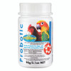 vetafarm probiotic for birds