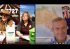 Foy's Facebook Live (February 5, 2021) - Cage Cups and Coop Cups & Jim Hughes from Orego-Stim