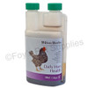 DAILY HEN HEALTH 1.05 OZ.