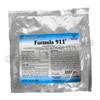 911 Plus Powder - 100 gram
