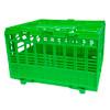 Ryan Junior's Easy Clean 4 Bird Basket