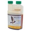 hilton herb immunity plus liquid