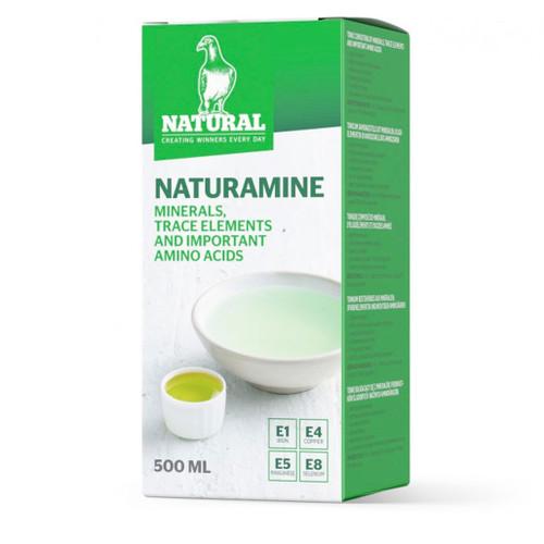 Naturamine - 1 Quart