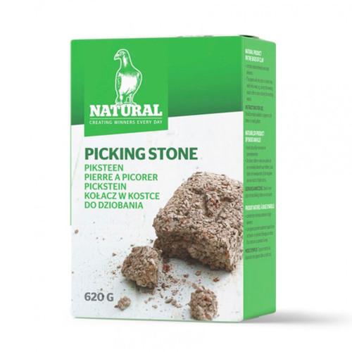Pickstone Block - 1.5 lbs