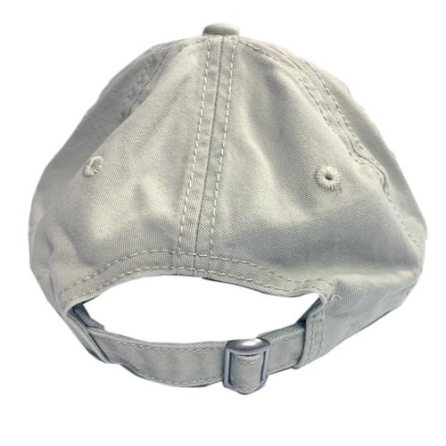 Foy's Hat