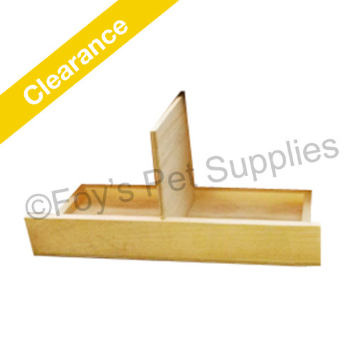 Simplicity Divider For Large Nest Box