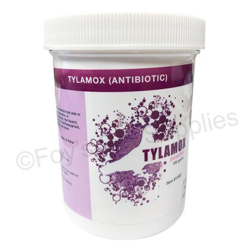 Tylamox Powder