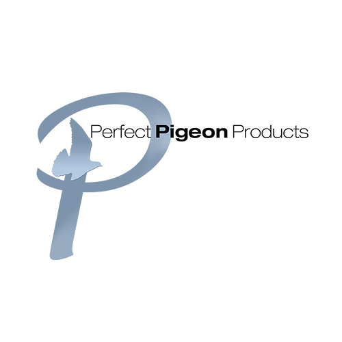 Perfect Pigeon