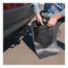 """CURT 11-1/2"""" x 17-1/2"""" Tow Pouch #22200"""