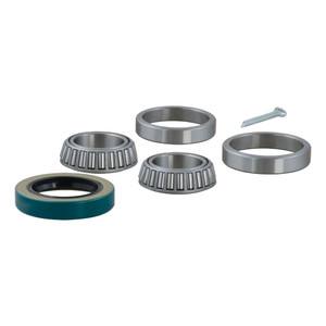 "CURT 1-1/16"" Wheel Bearing Kit #23211"