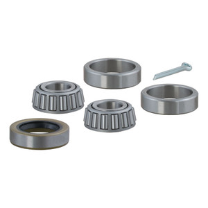 "CURT 3/4"" Wheel Bearing Kit #23209"