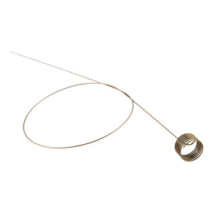 """CURT Fish Wire for 1/2"""" Diameter Bolts #58400"""