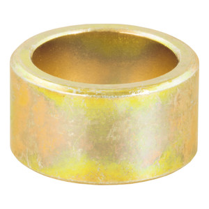 """CURT Reducer Bushing (From 1"""" to 3/4"""" Shank, Packaged) #21101"""