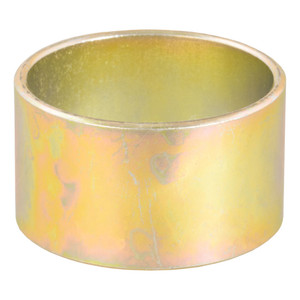 """CURT Reducer Bushing (From 1-3/8"""" to 1-1/4"""" Shank) #21300"""