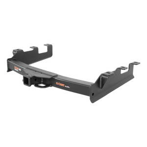 "CURT Xtra Duty Class 5 Trailer Hitch with 2"" Receiver #15302"