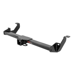 "CURT Class 3 Trailer Hitch with 2"" Receiver #13292"