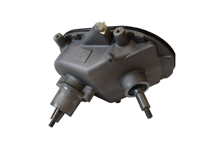 G01-011 Loading Auger Gear Box