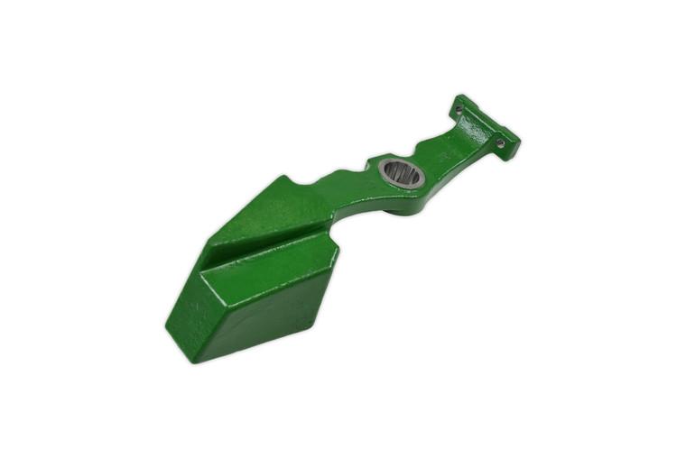 G01-014 Sickle Drive Arm