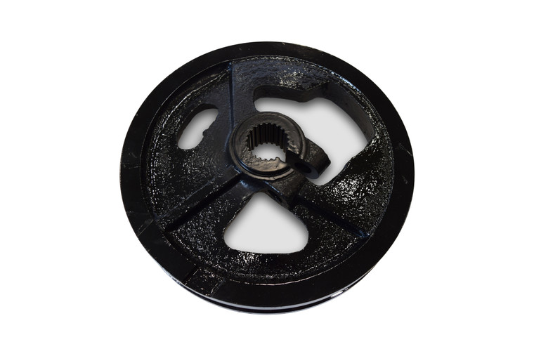 G01-017 Knife Drive Pulley