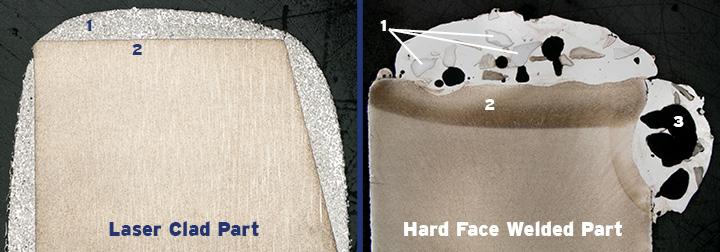 laser-clad-vs-hard-face.jpg