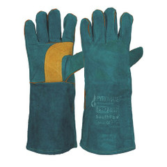 Pyromate SouthPaw Welding Gloves (Pair Left Hand)