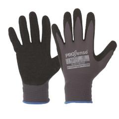 Prosense Black Panther Gloves (Pair)