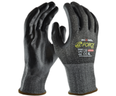 G Force Cut Level 5 Safety Gloves (Pair)