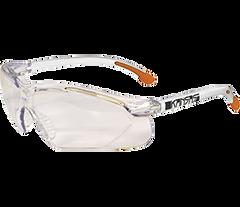 Kansas Safety Glasses