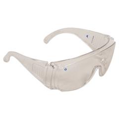 Visitors Safety Glasses