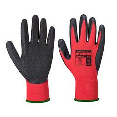 Portwest Flex Grip Latex Glove