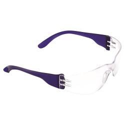 Safety Glasses Tsunami