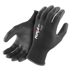 Ninja HPT GripX Gloves (Pair)