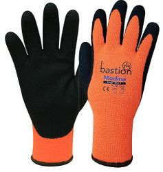 Modina Acrylic Lined Thermal Gloves (Pair)