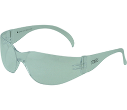 Texas Safety Glasses with Anti-Fog