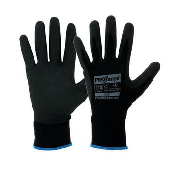 Prosense Stinga Gloves (Pair)