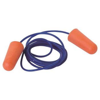 ProChoice Pro-Bullet Corded Earplugs 100/box