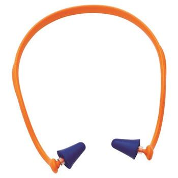 Proband Fixed H/band Ear plugs + Bonus Pads