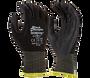 Black Knight Gripmaster Gloves (Pair)
