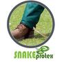 Snakeprotex Extreme Snake Gaiters